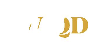 WIQD Logo